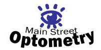 Main Street Optometry